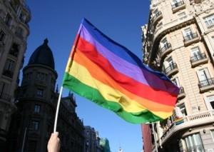01-img-legustasaunachica-bandera-orgullo