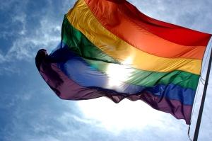 02-img-legustasaunachica-bandera-orgullo