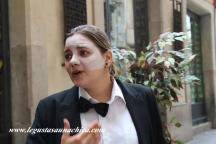 04-img-legustasaunachica-cita-eva-ruby-fantasma-de-la-opera