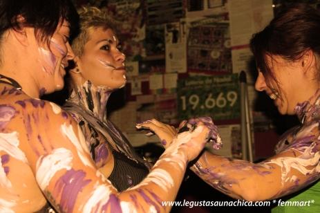27-img-femme-art-legustasaunachica
