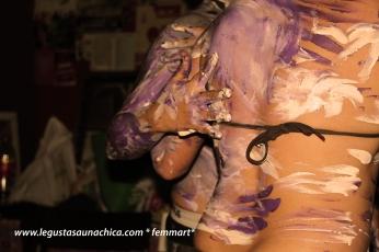 29-img-femme-art-legustasaunachica