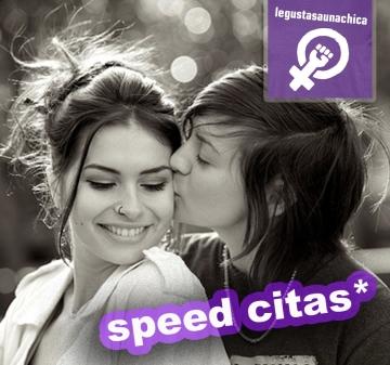01-img-speed-citas-legustasaunachica