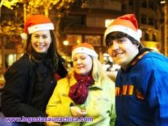 05-img-legustasaunachica-navidad