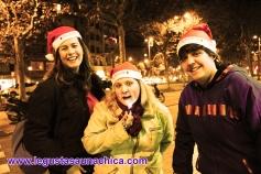 06-img-legustasaunachica-navidad