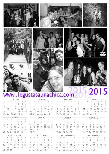 08-img-le-gustas-a-una-chica-Calendario-2015